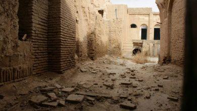 Photo of تخریب سنگنگاره ها و آثار تاریخی استان توسط سودجویان و کوهخواران