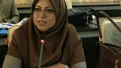 Photo of حضور یک معلم مشهدی در شورای عالی آموزش و پرورش