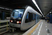 Photo of مترو مشهد تعطیل و ناوگان اتوبوسرانی نیز محدود شد