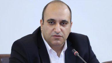 Photo of دستور شهردار مشهد برای مبارزه با فساد در شهرداری