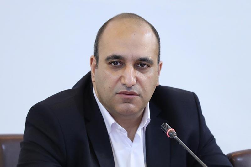 محمد رضا کلائی