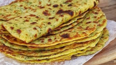 Photo of گلایه شهروندان از عرضه نان روغنی باقیمتهای دوبرابری در نانواییهای مشهد
