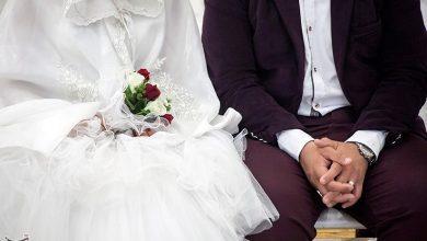 Photo of زندگی مشترک ۱۴۵۰ زوج معلول در گرو تأمین جهیزیه/ آغاز پویش «حلقه وصل» باشیم
