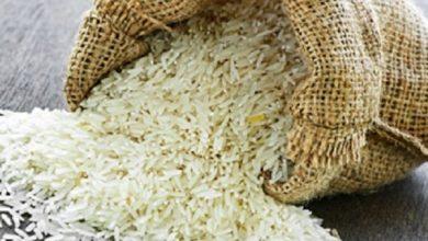Photo of توزیع برنج پاکستانی شروع میشود