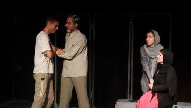 Photo of بیست و نهمین جشنواره تئاتر رضوان در پاییز سرد مشهد مقدس به کار خود پایین میدهد