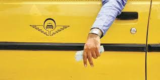 Photo of افزایش ۱۵ تا ۴۰ درصدی نرخ کرایه تاکسی تا پایان هفته در مشهد