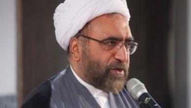 Photo of حجتالاسلام مروی: با طرح شورای عالی شهرسازی زمینهای آستان قدس از بین میرفت