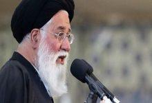 Photo of امام جمعه مشهد: نماز جمعه هفته گذشته به امامت رهبر انقلاب همچون یک معجزه بود