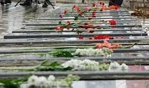Photo of برنامههای بزرگداشت روز شهید در خراسان رضوی لغو شد