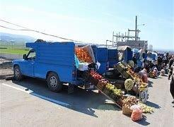 Photo of اختصاص سهیمه بنزین ویژه وانت بارها به شرط داشتن پروانه فعالیت از شهرداری