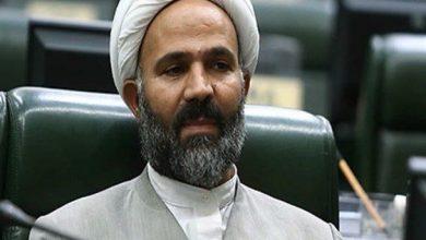 Photo of پژمانفر: مدیریت بهداشت و درمان مشهد در توزیع لوازم بهداشتی بسیار ناکارآمد بود