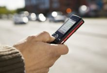 Photo of فریب پیامک های یارانه ای را نخورید!