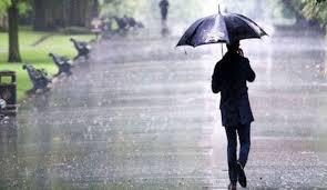 Photo of شروع بارندگیها در خراسان رضوی از فردا