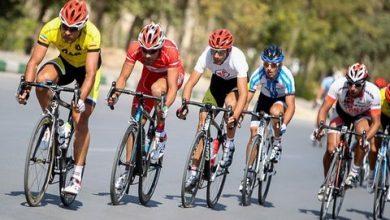 Photo of مسابقات استانی هیات دوچرخه سواری برگزار میشود