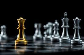 تصویر دعوت شطرنجباز خراسانی به اردوی تیم ملی