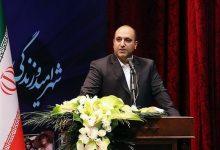 Photo of شهردار مشهد: شهروندان با قرنطینه خانگی به کاهش شیوع کرونا کمک کنند