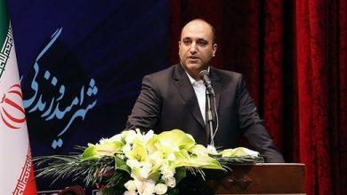 Photo of تاکسیهای برقی در مشهد راهاندازی میشود