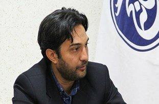 Photo of تقدیر از صدای مشهد به عنوان رسانه فعال در کمپین رسانه ای کرونا