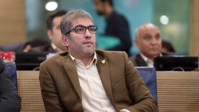 Photo of حمیداوی: اگر میزبان نباشیم، حتما در لیگ قهرمانان شرکت نمیکنیم