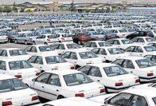 Photo of تاخیر در تعهدات شرکت های خودرو سازی از علل مهم افزایش قیمت خودرو