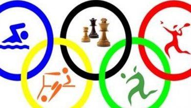 Photo of برگزاری المپیادهای ورزشی برای بهبود یافتگان از اعتیاد