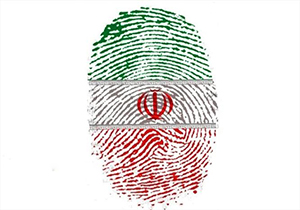 Photo of همه آنچه درباره رقابت انتخاباتی مجلس در خراسان رضوی باید بدانید