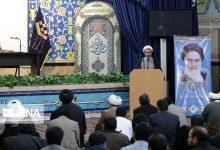 Photo of ترجمه قرآن به زبانهای مختلف از برکات جامعه المصطفی است