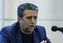 Photo of جوادی حصار: اعضای شورای عالی سیاستگذاری اصلاحطلبان باید در رفتارهایشان بازنگری کنند