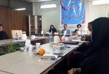 Photo of بانوان ۲۲ درصد از جامعه شورایی خراسان رضوی را تشکیل میدهند