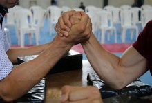Photo of ۱۰ خراسانی به تیم ملی مچ اندازی دعوت شدند