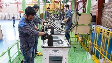 Photo of ۲۶ واحد تولیدی جدید در خراسان رضوی مجوز فعالیت گرفتند