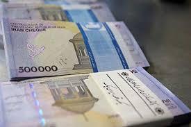 Photo of پرداخت کمک ۲۰۰ تا ۶۰۰ هزار تومانی به خانوارهای فاقد درآمد ثابت از سه شنبه
