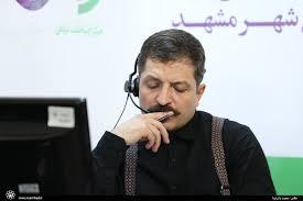 Photo of یادداشت کنایهدار امیرشهلا خطاب به استاندار