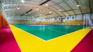 Photo of مستاجران اماکن ورزشی دولتی از پرداخت اجاره بها معاف شدند