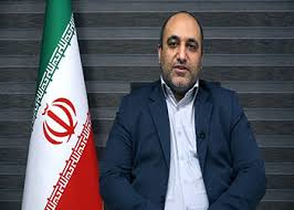 Photo of شهردار مشهد: در خانه نمانیم پشیمان میشویم