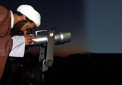 Photo of ۱۷ گروه استهلال ماه رمضان در خراسان رضوی مستقر میشوند