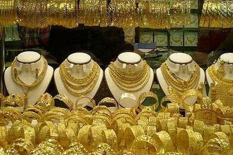 Photo of پیش بینی ورشکستگی تعداد زیادی از طلافروشان مشهدی