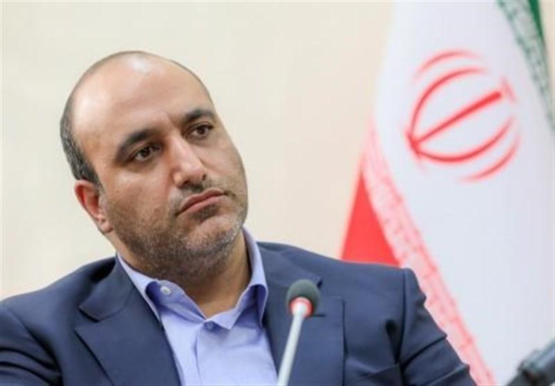 Photo of شهردار مشهد از عضو شورای شهر ۲ تذکر گرفت