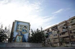 Photo of جوابیه مرکز بهداشت به صدای مشهد در باب گزارش وضعیت نامناسب شهرک بهشتی