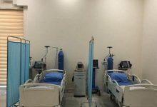 Photo of ایمنی مراکز درمانی مشهد بررسی میشود