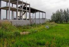 Photo of ۱۰۰ قطعه زمین کشاورزی تغییر کاربری داده شده به وضعیت نخست بازگردانده شد