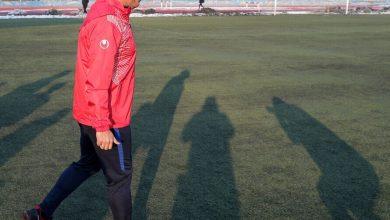 Photo of پس لرزههای استعفای سرمربی تیم فوتبال شهرخودرو