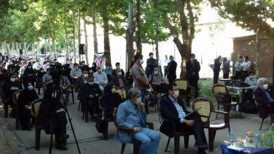 Photo of مطالبات پرستاران در نشست هماندیشی با مسوولان در مشهد بازگو شد
