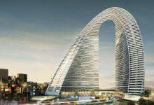 Photo of عملیات ساخت هتل پدیده شاندیز در راستای احیای حقوق سهامداران آغاز شد