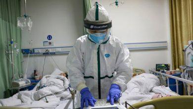 Photo of طرح پرستار در منزل برای بیماران کرونایی مشهد در حال اجراست