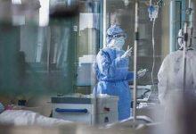 Photo of بی مهری به مدافعان سلامت/ از عدم تحویل هدایا و بستههای معیشتی به کادر درمان تا کاهش کارانهها و انگیزشی کرونا