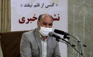 Photo of ۲۰۰ هزار بسته معیشتی در خراسان رضوی توزیع میشود