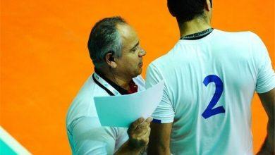 Photo of فدراسیون بدهیهای پیام را نمیبخشد/ به حفظ سهمیه والیبال استان امیدوارم