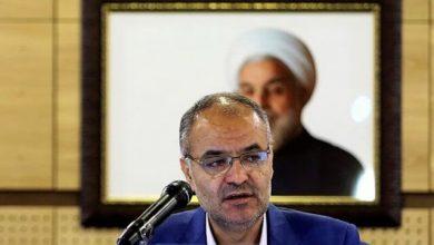 Photo of ثبت روز ملی مشهد همچنان بینتیجه مانده است