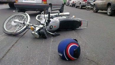 تصویر از ۸۴ درصد جانباختگان تصادفات مشهد عابران پیاده و موتورسواران هستند